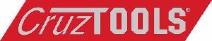 CruzTools Logo