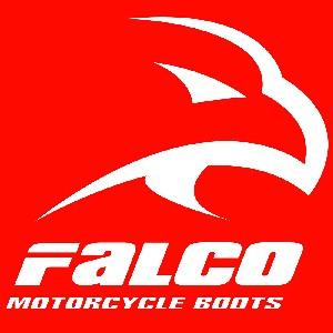 Falco Logo