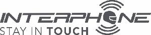 Interphone Logo