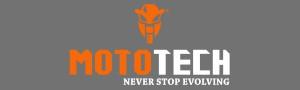 Mototech Logo