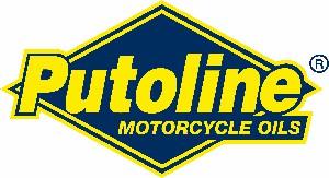 Putoline Logo