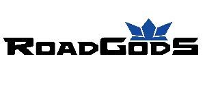 Roadgods Logo