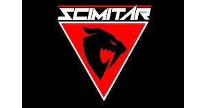Scimitar Logo