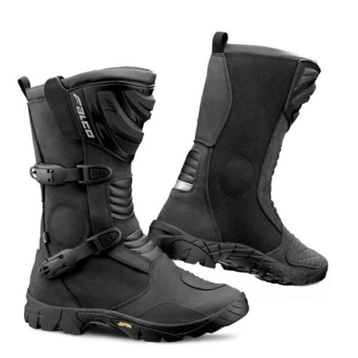 Falco Mixto 2 ADV Waterproof Riding Boots 2019