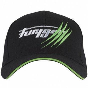 Furygan Cap