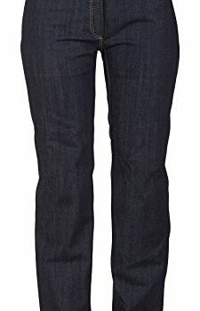 Furygan Lady Jean Blue Riding Pants