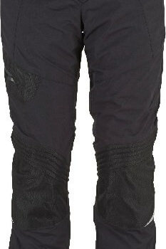 Furygan Trekker Lady Evo Black Riding Pants