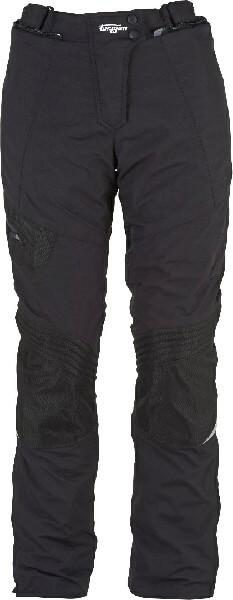 Furygan Trekker Lady Evo Black Riding Pants