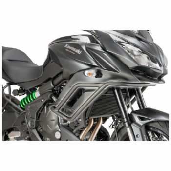 PUIG Engine Guard for Versys 650