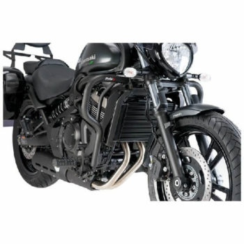 PUIG Engine Guard for Vulcan S