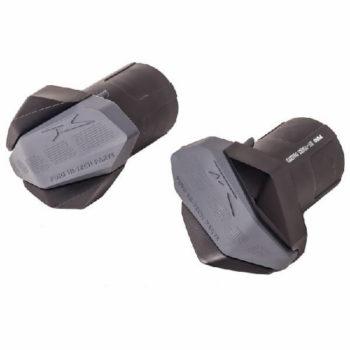 PUIG R12 Sliders for Ninja 1000