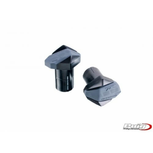 PUIG R12 Sliders for Versys 1000