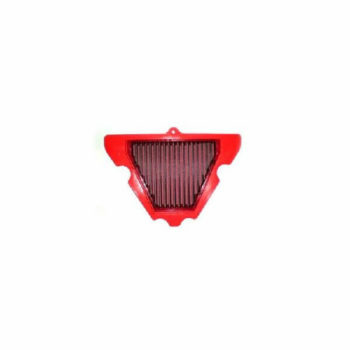 BMC Air Filter for Ninja 1000