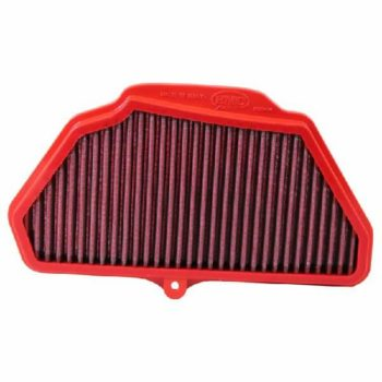 BMC Air Filter for ZX10R