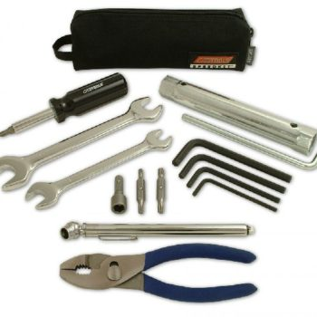 Cruztools Speedkit for Harley Davidson