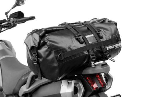 Enduristan 32L Tornado 2 Waterproof Drybag Rok Straps