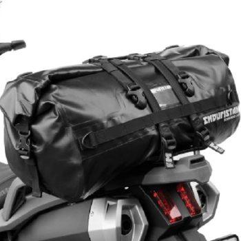 Enduristan 80L Tornado 2 Waterproof Drybag Rok Straps