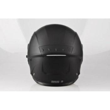 Lazer Rafale Z Line Matt Black Full Face Helmet 1