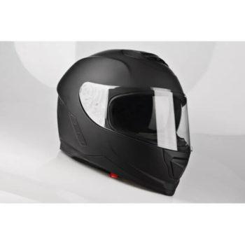 Lazer Rafale Z Line Matt Black Full Face Helmet