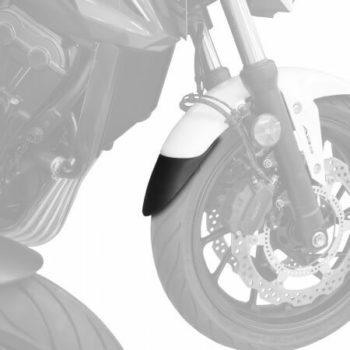 Pyramid Plastics Extenda Fenda Kit for Honda CBR650F