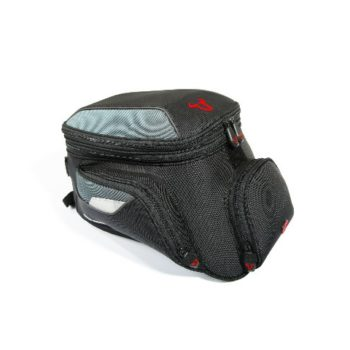 SW Motech 11 15L Quick Lock Evo City Tank Bag