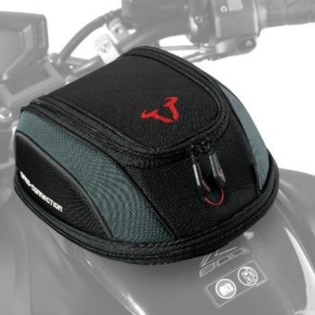 SW Motech 2.5 5L Quick Lock Evo Micro Tank Bag 1