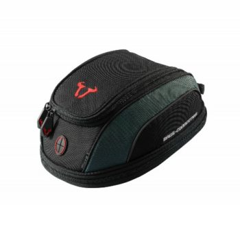 SW Motech 2.5 5L Quick Lock Evo Micro Tank Bag