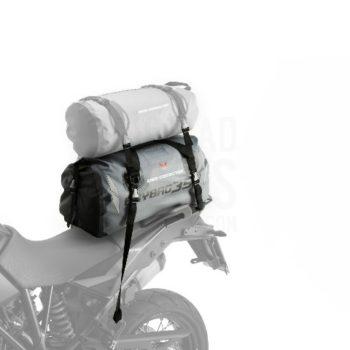 SW Motech 35L Waterproof Drybag