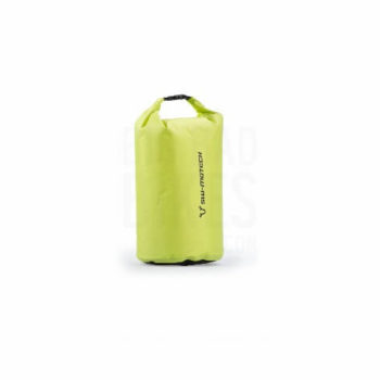 SW Motech 4813 Yellow Drypack Set