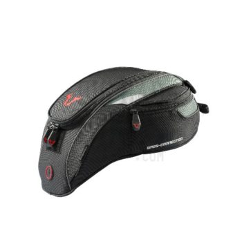 SW Motech 7L Quick Lock Evo Engage Tank Bag