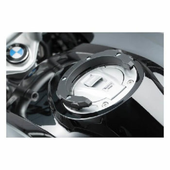 SW Motech Quick Lock EVO Tank Ring for BMW Ducati
