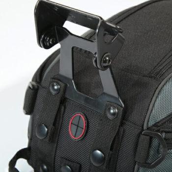 SW Motech Tankbag GPS Smartphone Mount