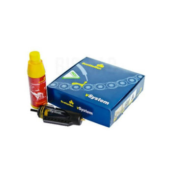 Scottoiler V System Chain Lube Kit