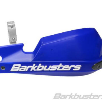 Barkbusters Blue VPS Hand Guards