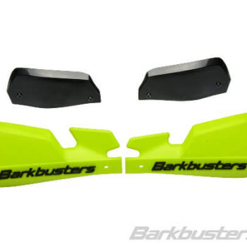Barkbusters Hi Viz Yellow VPS Hand Guards1
