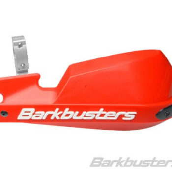 Barkbusters Red VPS Hand Guards