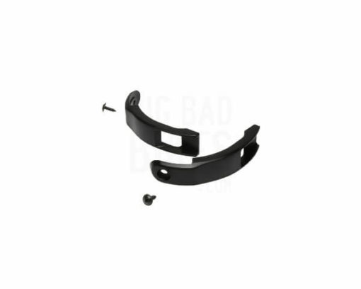 Barkbusters VPS Guard Skid Plate