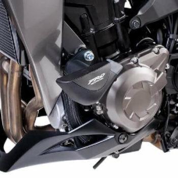 PUIG Pro Frame Slider for Kawasaki Z1000 1
