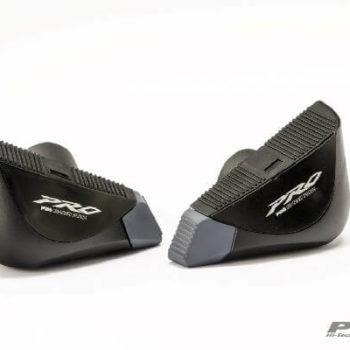 PUIG Pro Frame Slider for Kawasaki Z1000