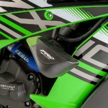 PUIG Pro Frame Sliders for ZX10R 1