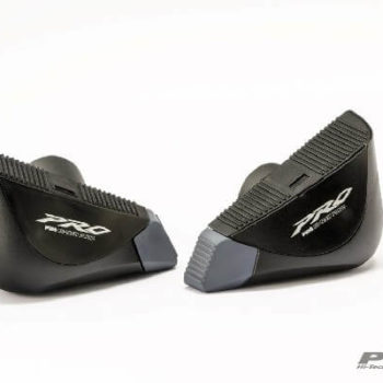 PUIG Pro Frame Sliders for ZX10R