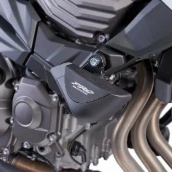 PUIG Pro Frame for Kawasaki Z800 1