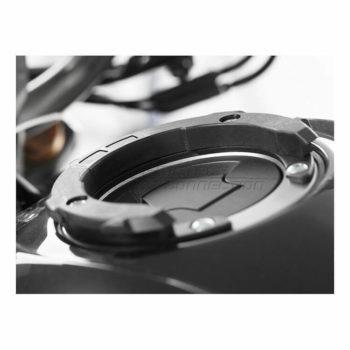 SW Motech Quick Lock EVO Tank Ring for Kawasaki