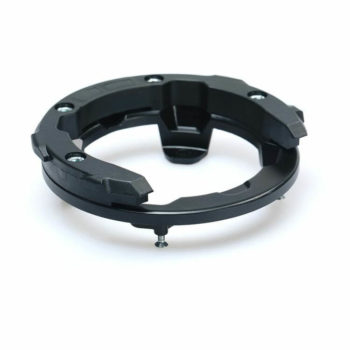 SW Motech Quick Lock Evo Tank Ring for Kawasaki Ninja Versys Z650 Z900
