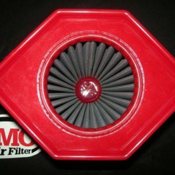 BMC Air Filter for BMW K 1300 R FM569 08