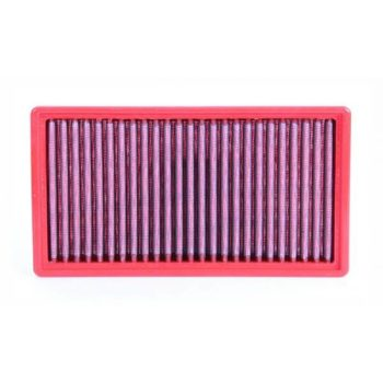 BMC Air Filter for BMW S 1000 RR 2019 FM01064