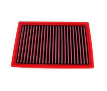 BMC Air Filter for BMW S 1000 RR HP4 FM556 20RACE