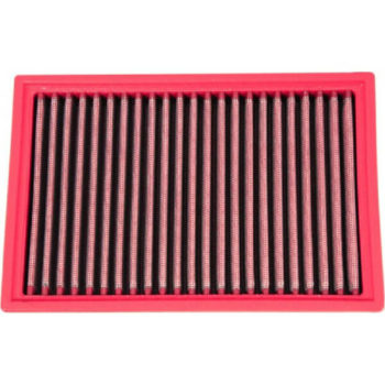 BMC Air Filter for BMW S 1000 RR HP4 FM55620