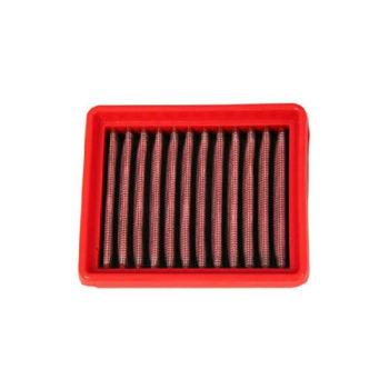 BMC Air Filter for KTM Duke 200 RC 200 FM733 20
