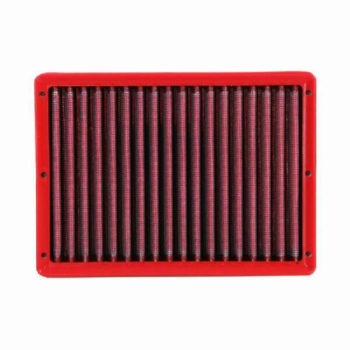 BMC Air Filter for KTM Duke 790 FM01026